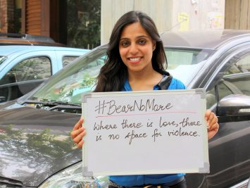 Vithika Yadav uses design thinking to bust taboos about sex in India