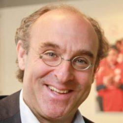 Daniël Roos