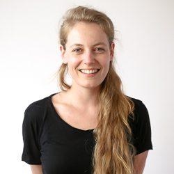 Alyssa Tol