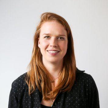 Gemma Roex
