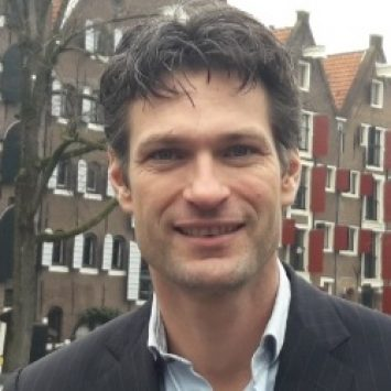 Roel Boogaard