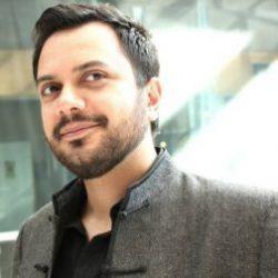 Mo Dhaliwal