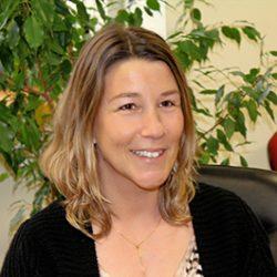 Ana Caldeira