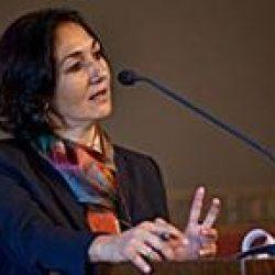 Heba El-Kholy