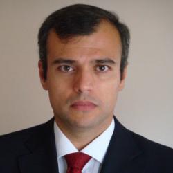 Ricardo Lavos