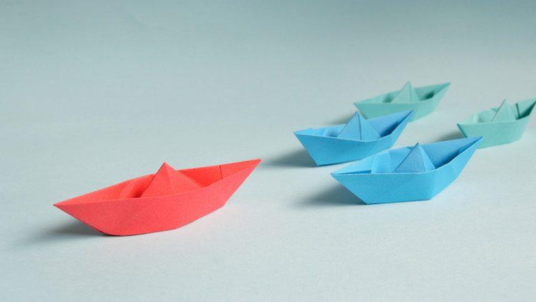 creative-leadership-3