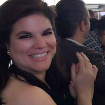 Alejandra Peña Pous