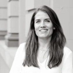 Anne Sallaerts