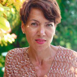 Isabelle von Boetticher