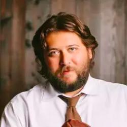 Alexey Karakhan