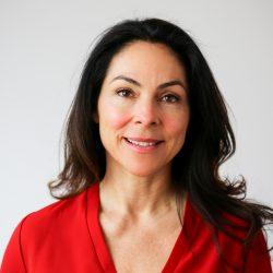 Barbara Tremblay