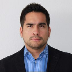 Carmelo Salazar