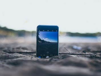 How recycling your phone can save the planet