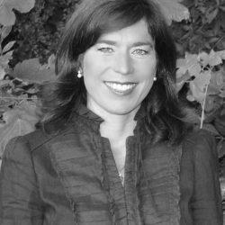 Sandra Geisler