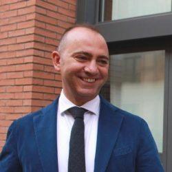 Dino Torrisi