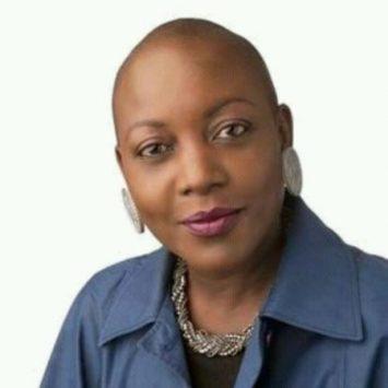Fiona Musana