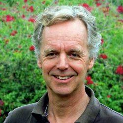 Frank Bierens