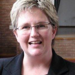 Ingrid Bruynse