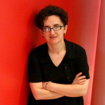 Lira Nikolovska