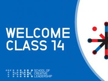 Meet Class 14