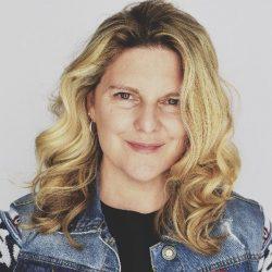 Sonia Carreno