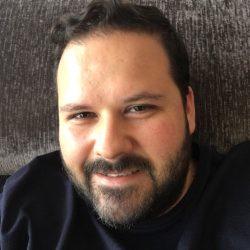 Emanuel Monteiro