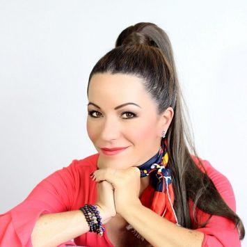 Natalia Zuleta Triana