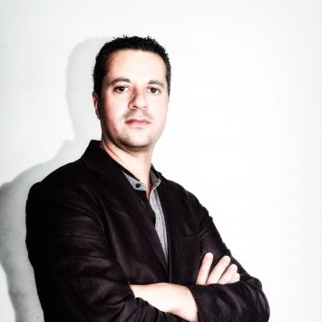 Sérgio Lopo