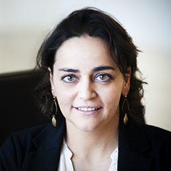 Almudena Roman