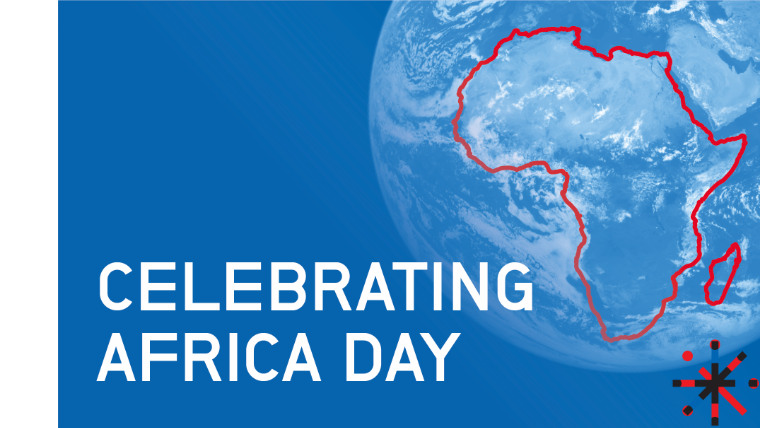 Africa Day: Insights from THNKers on the ground