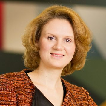 Anna Kharnas