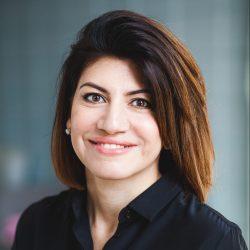 Elmira Askerova