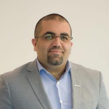 Mustafa Deeb