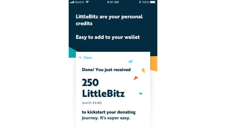 LittleBitz