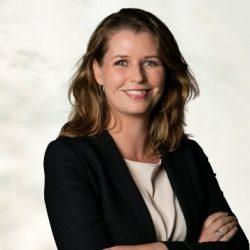 Tanja Tierie