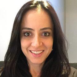 Lucila Orsini