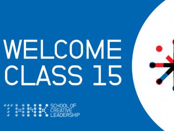 Meet Class 15
