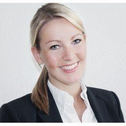 Victoria Klug