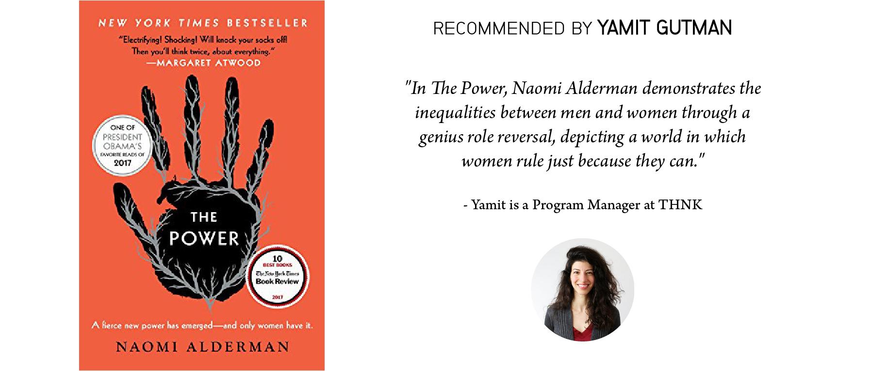 books to ignite your inner feminist
