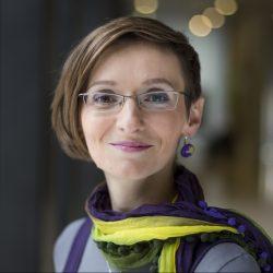 Marta Szulc