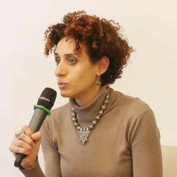 Noura Hanna