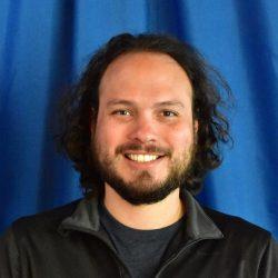 Bruno Rothstein