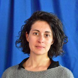 Maria Cristina Sousa