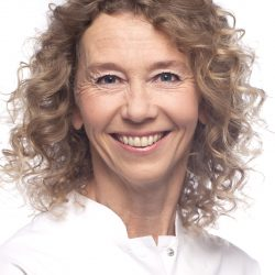 Charlotte Molenaar