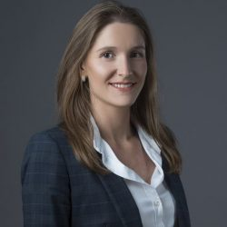 Emily Channon