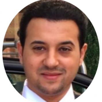 Faisal Al Faisal