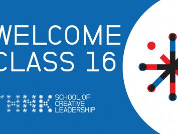 Meet Class 16
