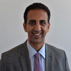 Reza Shahcheraghi