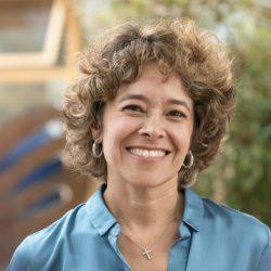 Rosita Manrique