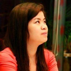 Thoa Tran Kim